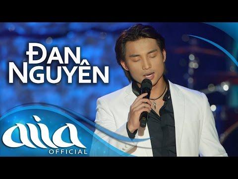 Đoạn Buồn Đêm Mưa - Đan Nguyên {Thương Về Miền Trung - Đan Nguyên Live Show}