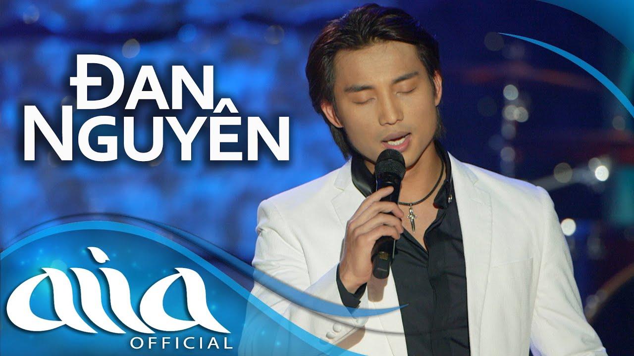 Đoạn Buồn Đêm Mưa - Bro Nguyễn