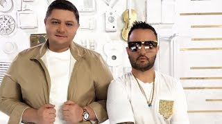 Download Super Sako & Armenchik - She's Mine (Official Music Video) 4k Mp3 and Videos