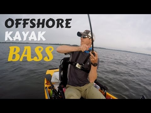 Fin Addict Kayak Fishing Tournament with Kayak Adventures 210 from YouTube · Duration:  14 minutes 10 seconds  · 29.000+ views · uploaded on 24.06.2015 · uploaded by KayakAdventures210