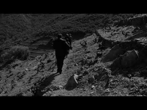 Trailer de Los indeseados ¡Europa! — Les Unwanted de Europa (HD)
