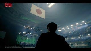 【フジテレビCS放送】『ASKA CONCERT TOUR 2019 Made in ASKA -40年のありったけ- in 日本武道館』(Teaser)