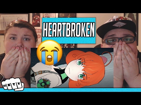 Repeat RWBY Volume 3, Chapter 10: Battle of Beacon REACTION!! by