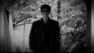 The Legend of Bruce Lee Battle Call 李小龙传奇 - 呐喊 (李小龍傳奇 - 吶喊) Emma Re