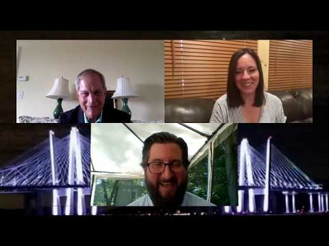 Indy Talks Ep 19 - Rivertowns Chamber - June 2020