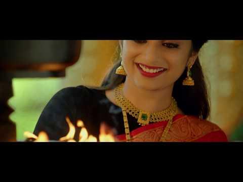 arabian-gold-&-diamonds-||-kayamkulam-||-kautilya-frames-||-aneeesh-r-babu