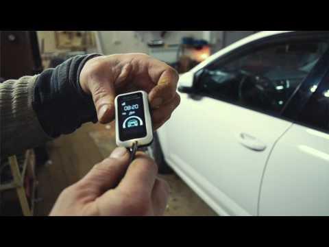Infiniti QX60 Fortin EVO-ALL StarLine D94 GSM/GPSиз YouTube · С высокой четкостью · Длительность: 2 мин39 с  · Просмотры: более 1.000 · отправлено: 17.04.2015 · кем отправлено: Avto-Zapusk