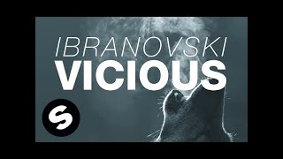 Repeat youtube video Ibranovski - Vicious (Original Mix)