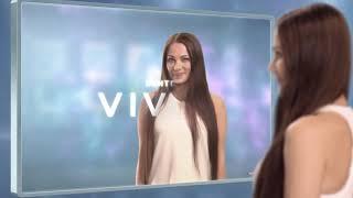 Vivax Вивакс профессиональная косметика уход за телом и полостью рта