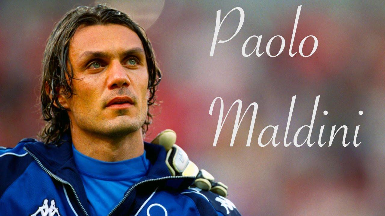 Картинки по запросу paolo maldini