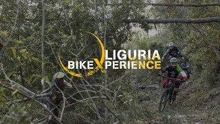 LiguriaBikeXperience - Pietra Ligure