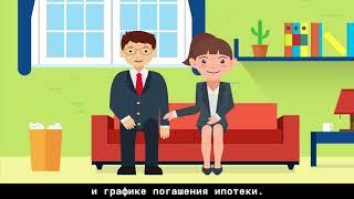 Как прямо сейчас уменьшить ставку по ипотеке в Перми?