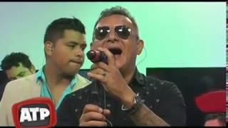 Sergio Torres y Los Dueños del Swing -  Bonita pero mentirosa (En vivo) - ATP 02 11 17