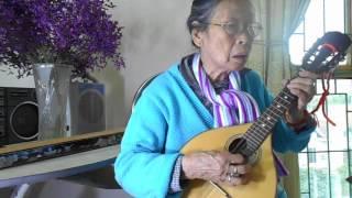 Đà Lạt Hoàng Hôn - Dạ Cẩm &Minh Kỳ