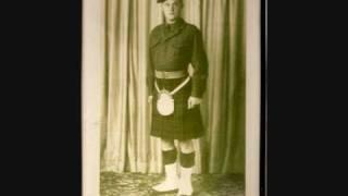 A Scottish Soldier   Andy Stewart