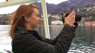 Elon Volleyball in Italy: Vlog No. 3