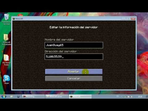 minecraft server 1.12 2 descargar