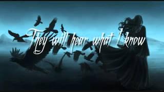 Sonata Arctica - Deathaura (+ lyrics)