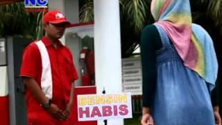 Video Al Abror Dialog Bensin Habis download MP3, 3GP, MP4, WEBM, AVI, FLV Mei 2018