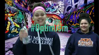 Arlington  Optimism PSA