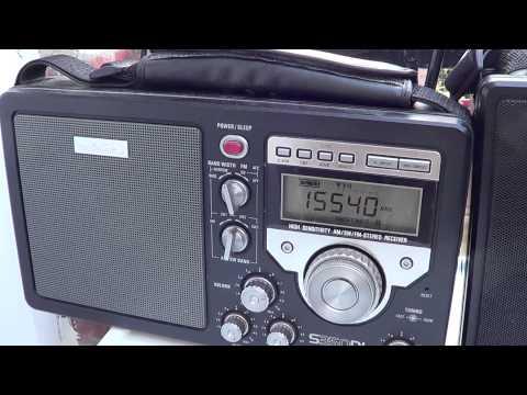 eton-s350dl-vs-grundig-s450dlx-kuwait-15540-khz
