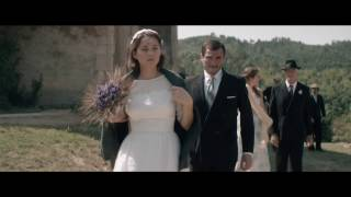 ІЛЮЗІЯ КОХАННЯ / MAL DE PIERRES, офіційний український трейлер, 2016