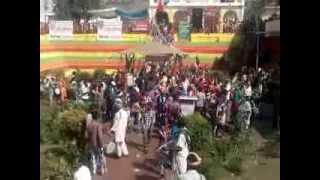 Baba Sodal Mela 2013 Part 2