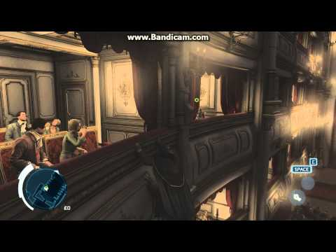 Assassins Creed 3 max settings gtx 460 !! |