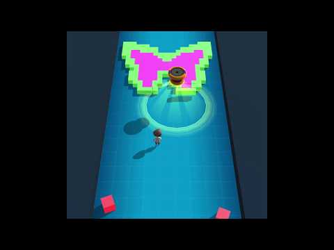 Super Vacuum!  for PC Free Download - Windows 10/8/7 and Mac