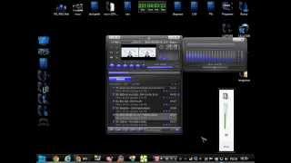 BASS maxim cu AIMP3 si Realtek [TUTORIAL]