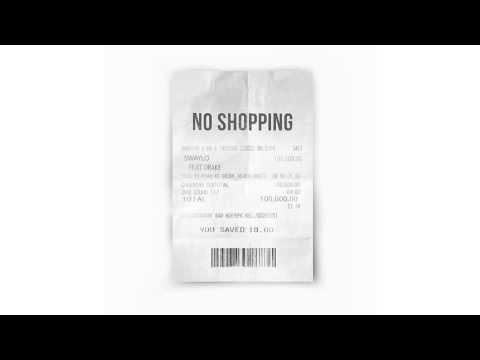 French Montana Ft.  Drake - No Shopping...