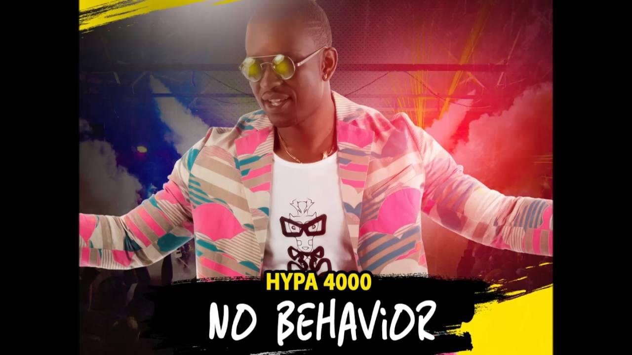 Hypa Hypa