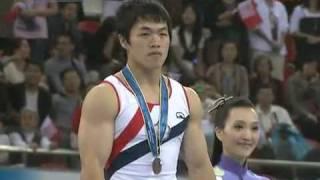 贱爆了!身残志坚的支那人拿铜牌,没感谢恩师,原来王雪教练是中国人