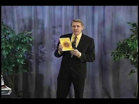 Kent Hovind - Seminar7a  - Questions and Answers [MULTISUBS]