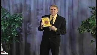 Kent Hovind - Seminar7 (Part1)  - Questions and Answers [MULTISUBS]
