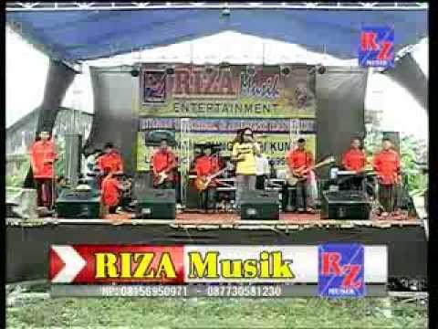 RAIB ....ageng arya Download(koplo)  RHOMA IRAMA