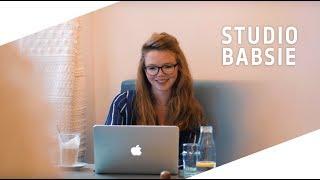 Op zoek naar de mooiste plekjes in Zwolle met Studio Babsie