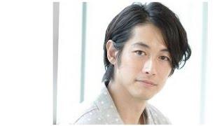 日本の朝に、五代様が復活した。 俳優のディーン・フジオカが、22日放送のNHK朝の連続テレビ小説『あさが来た』に1ヶ月ぶりに登場。 久しぶりの...