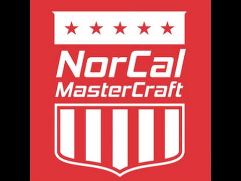 Marine Dealer - NorCal MasterCraft - 2015 Boat Show Success