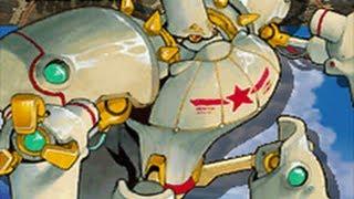Gunbird 2 (Arcade/Psikyo/1998 Valpiro) [720p]