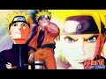 How To Get Naruto Mobile Android Naruto Mobile