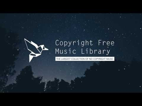 How To Download Royalty Free Music for YouTube Videos (Copyright Free)