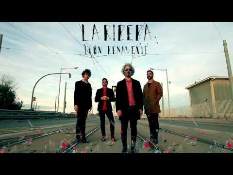 """León Benavente - La Ribera (tema incluido en su nuevo disco """"2"""")"""