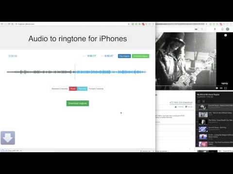 create-your-custom-iphone-ringtone-from-youtube.