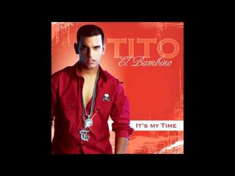 El Tra - Tito