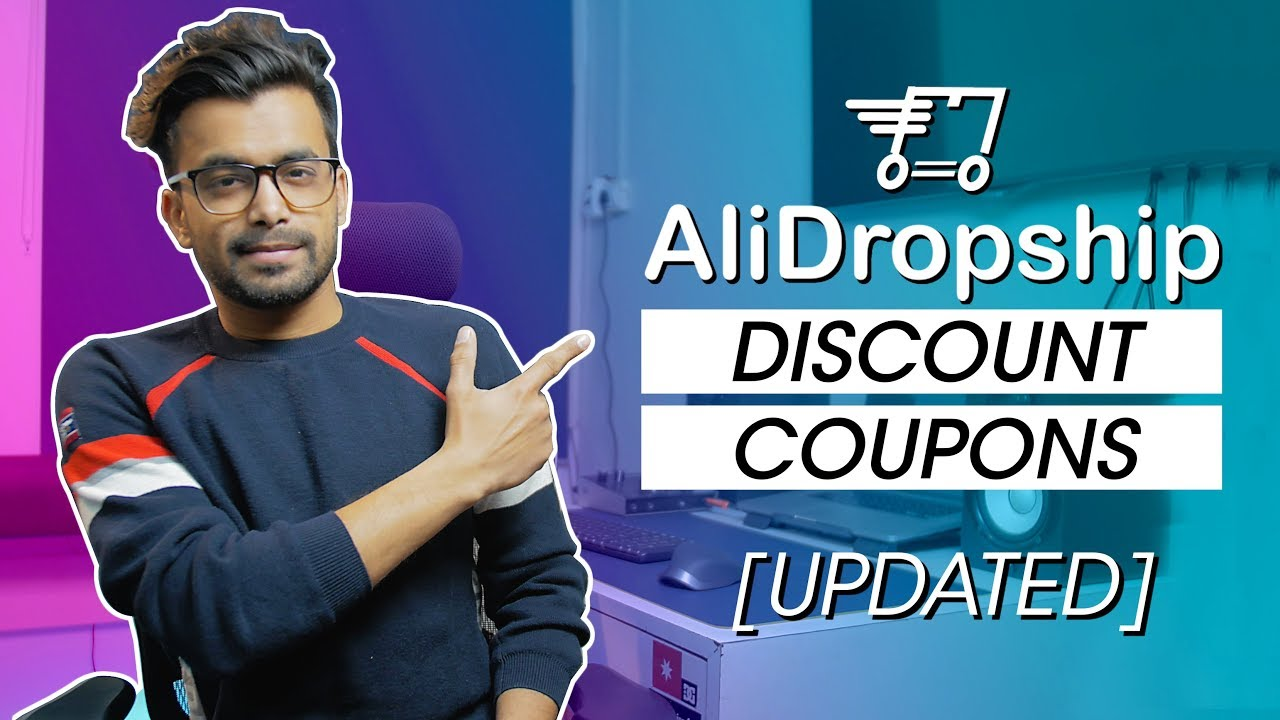 Alidropship Supreme Package Review | FREE DISCOUNT COUPON CODE - YouTube