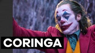Coringa | Christian Dunker | Desejo em Cena