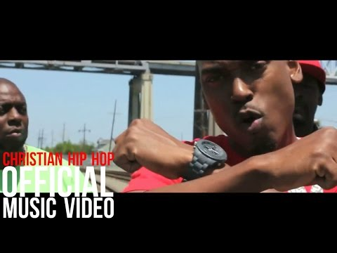 "Christian Rap - Var-G ""Trap Broken"" music video(@VarimgoodG @ChristianRapz)"