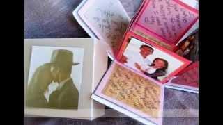 Идеи подарков на 14 февраля / St. Valentine's day
