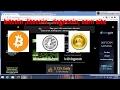 (btc,lite,dog)coin earn site